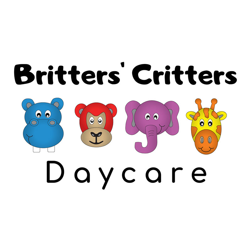 Britters' Critters Daycare